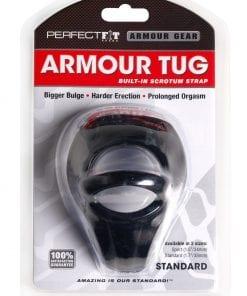 Armour Tug Standard