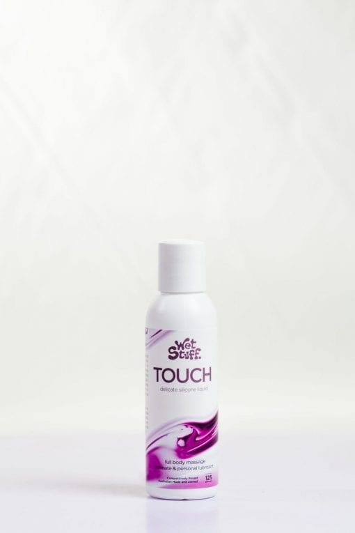 Wet Stuff Touch 235g