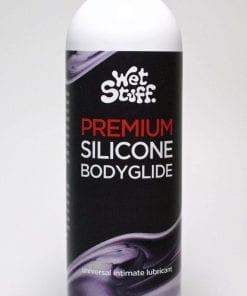Wet Stuff Premium Silicone Bodyglide 460g