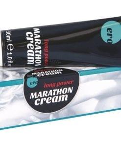 Marathon Long Power Cream 30ml