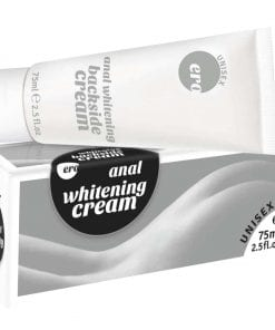 Anal Backside Whitening Cream 75ml