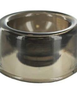Cylinder Comfort Seal