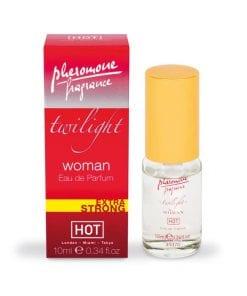 Pheromones Twilight Extra Strong woman 10ml