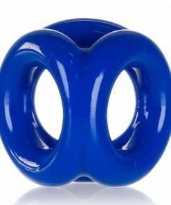 Tri Sport Cocksling Police Blue