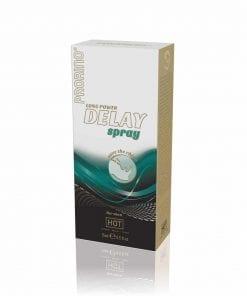 PRORINO Long Power Delay Spray 15ml