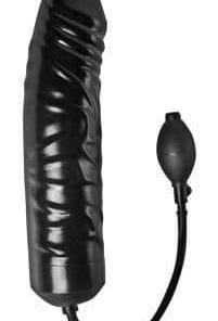 XXL Inflatable Dildo