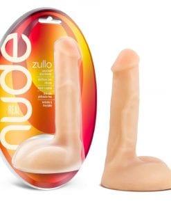 Real Nude Zullo Beige