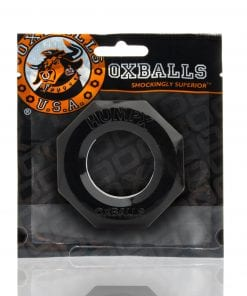 Humpx Cockring Black