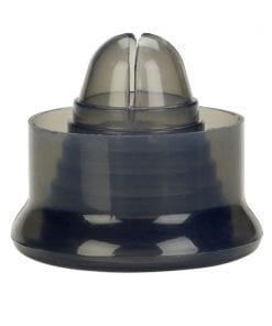 Universal Silicone Pump Sleeve Smoke