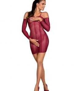 Dressie Dress