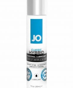JO Hybrid 1 Oz / 30 ml (T)