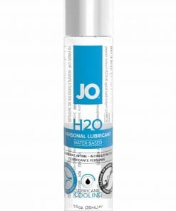 JO H2O COOL 1 Oz / 30 ml