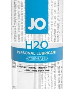 JO H2O 16 Oz / 480 ml