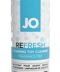 JO Body Toy Cleaner 7 Oz / 207 ml (T)