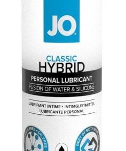 JO Hybrid 2 Oz / 60 ml
