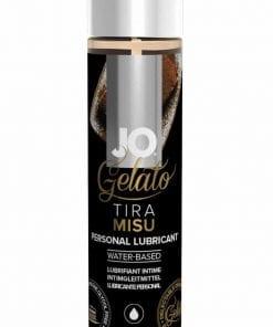 JO Gelato - Tiramisu 1 Oz / 30 ml (T)