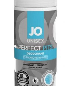 JO Perfect Pits Unisex Deodorant 75 ml (N)