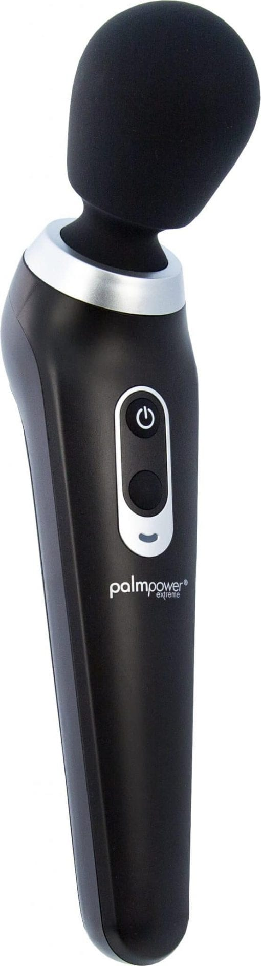 PalmPower Extreme Black