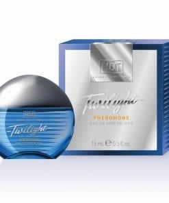HOT Twilight Pheromone Perfume Men 15ml